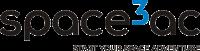 space3ac-logo